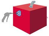 氦质谱检漏仪六种常见氦检方法