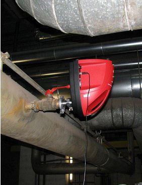 便攜式氦氣测漏仪 minitest