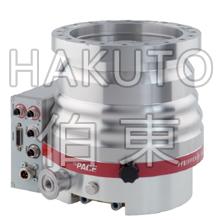 涡轮分子泵 HiPace 700