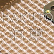 Gel-Pak 胶盒在平面光波导 PLC 器件生产和运输过程中的应用