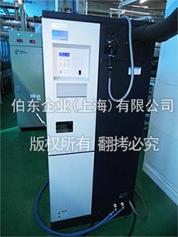 上海伯东Polycold Maxcool4000
