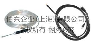 氦质谱检漏仪 pfeiffer 吸枪