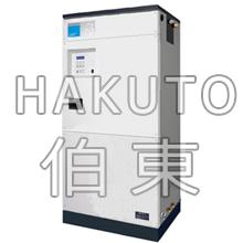 Polycold MaxCool 2500 L 水汽深冷泵/冷冻机