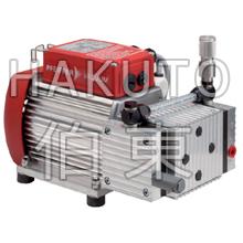 普发隔膜泵